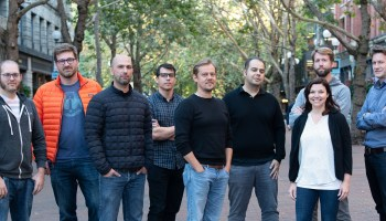 Seattle's Upbound introduces Crossplane, an open-source project to help companies manage applications across multiple public clouds
