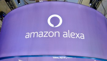 Amazon's newest Alexa accelerator cohort shows how voice apps and business models are maturing
