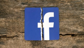 Minimize Facebook? One geek's attempt to create a healthier relationship with the social network