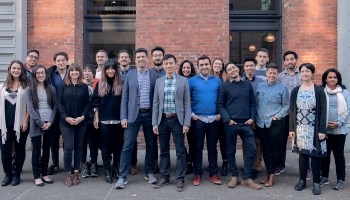 Seattle startup Boundless raises $7.8M to become 'the one-stop shop' for legal immigration