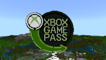 Microsoft will add Minecraft to Xbox Game Pass subscription service, brings Halo Master Chief Collection to the PC