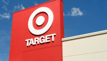 Target's digital sales grew 10X faster than in-store sales in 2018, as retailer adjusts to battle Amazon