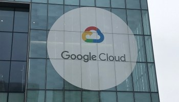 Google Cloud makes a big open-source move: Managed databases from Redis Labs, MongoDB, and Elastic coming soon