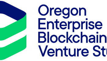 Meet the 6 startups joining the Oregon Enterprise Blockchain Venture Studio