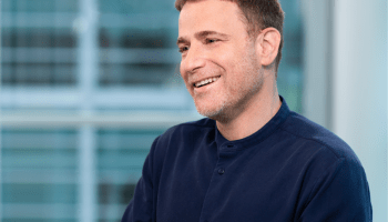Slack calls out Microsoft as its 'primary competitor' in IPO filing in nod to rival's collaboration tools