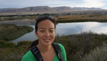 Geek of the Week: Expedia Group's Connie Chung navigates tough tech to solve travel headaches