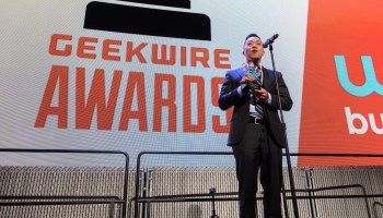 Vote for the Pacific Northwest's top hardware innovation at the GeekWire Awards