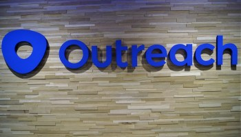 Sales engagement startup Outreach opens London office, doubling down on Europe expansion