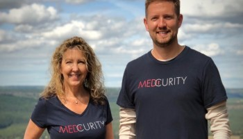 Medcurity raises cash to be the TurboTax for federal healthcare law compliance