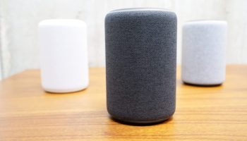 New Amazon feature lets users tell Alexa to delete recent voice recordings and commands