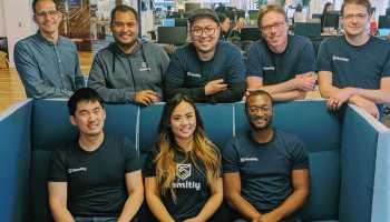 Remitly acquires small Seattle startup that helps immigrants access financial services