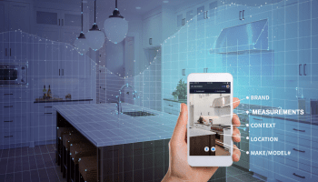 Home services giant Frontdoor acquires Portland augmented reality startup Streem