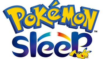 After a day on the Pokémon Go, company now wants you to keep playing during Pokémon Sleep