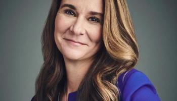 Melinda Gates commits $1B to 'expanding women's power and influence in the United States'