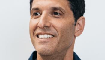 前Windows首席执行官特里·迈尔森(Terry Myerson)正在打造一家名为Truveta的医疗数据初创公司