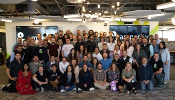 Amperity raises $50M to take on Salesforce, Adobe, Oracle and others with its customer data platform