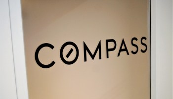 Tech-fueled real estate brokerage Compass opens another Seattle-area office