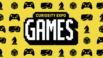 GeekWire Calendar Picks: Game expos, SharePoint Fest, Dungeons and Dragons storytelling, and more