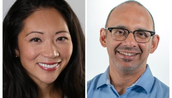 Tech Moves: Outreach adds ex-Microsoft talent; Leafly hires a chief product officer; and more