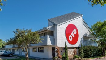 High-flying Indian budget hotel startup Oyo hires ex-Uber GM to lead new Seattle office
