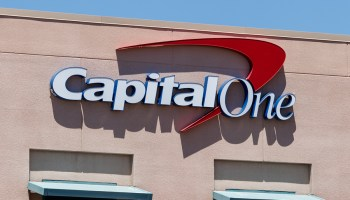 Amazon and Capital One face legal backlash after massive hack affects 106M customers