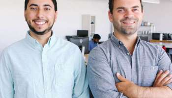 Madrona leads $10M round for Tesorio, a fintech startup that automates cash flow analysis