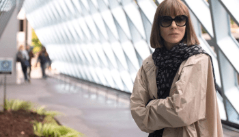 'Where'd You Go, Bernadette' brings book's take on Seattle tech to film — here's what makes the cut