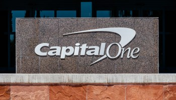 Indictment says accused Capital One hacker also used exploited cloud servers for cryptojacking