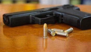 Senators urge Amazon, Google, eBay to crack down on unauthorized sales of gun accessories
