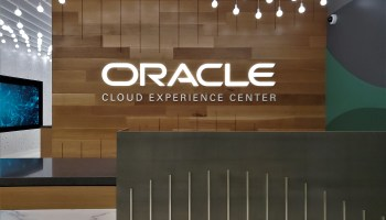 Oracle plans to hire 2,000 cloud workers; hundreds of open positions listed in Seattle