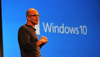 Microsoft milestone: Windows 10 reaches 1 billion monthly active devices