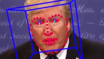 Facebook and Microsoft join researchers to set up contest for deepfake video detection