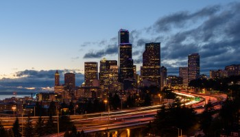 Analysis: Seattle startup ecosystem poised for unprecedented acceleration of company creation