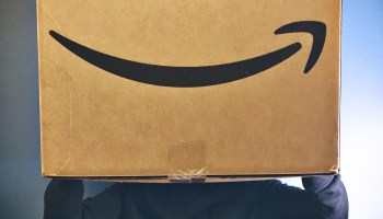 Millennials show love for Amazon: In ranking of top 100 brands, tech giant displaces Apple