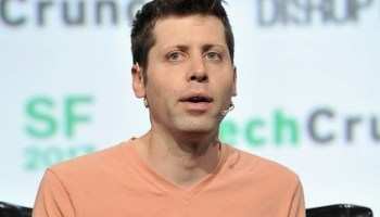 Sam Altman joins Expedia Group board, bringing expertise from OpenAI and Y Combinator