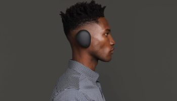 Headphone maker Human cuts majority of staff, including execs, seeks buyer 3 weeks after launch