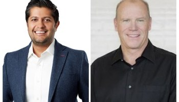 Tech Moves: Auth0 adds two senior leaders; Nordstrom names COO; Amperity taps sales exec