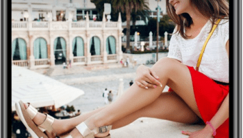 Inspo raises another $3M from Greycroft, others to grow 'shoppable' lifestyle content platform