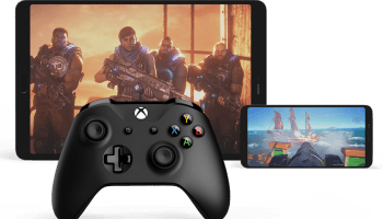 Microsoft to begin public trials of Project xCloud game streaming service in October