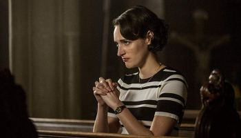 Amazon wins 15 Emmys including best comedy for 'Fleabag'; HBO rules again with 'Game of Thrones'