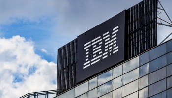 IBM sues Zillow, accuses the real estate giant of building key features using Big Blue's tech