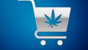 NBA star Kevin Durant, Snoop Dogg back marijuana startup Dutchie as part of $15M round