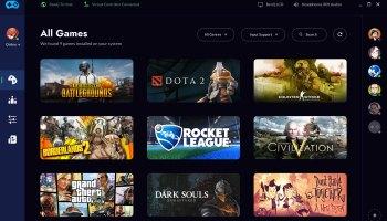 Game streaming startup Rainway raises cash, adds Gaikai founder and Xbox pioneer as advisors