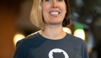 Tech Moves: Algorithmia lands former Atlassian and InfluxData execs; GitHub hires former Google Cloud leader