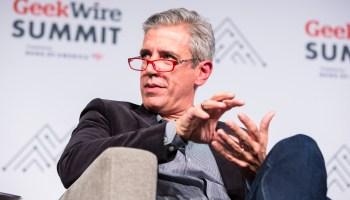 Okta将支付65亿美元收购西雅图的Auth0;identity tech初创公司去年的估值为19亿美元