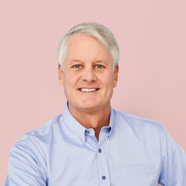 Former eBay CEO John Donahoe will become Nike