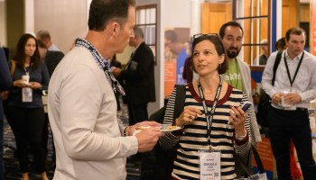 GeekWire members bolster our mission and enjoy rewards at the GeekWire Summit