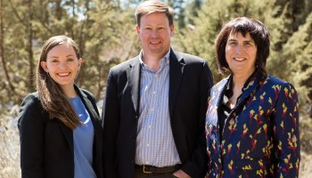 Cascade Seed Fund raising sixth fund to invest in more Pacific Northwest startups