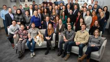 Real estate crowdfunding startup CrowdStreet turns to its customers to raise $12M round