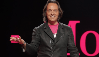 T-Mobile posts record $11.9B in Q4 revenue, teases new Un-carrier move as it awaits Sprint ruling
